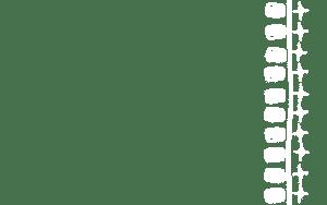 Header-African-Pattern