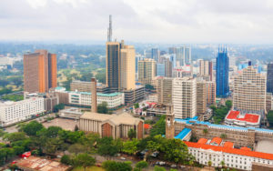Header-Nairobi-City-Skyline