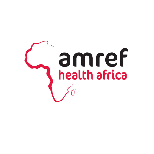 Insurance Partner AMREF