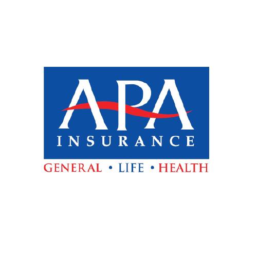 Insurance Partner APA
