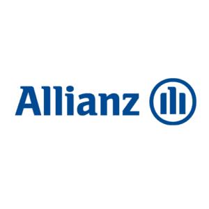 Insurance Partner Allianz