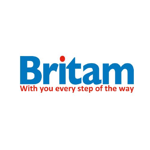 Insurance Partner Britam