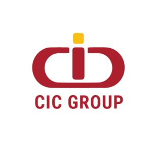 Insurance Partner CIC Group