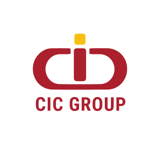 Insurance Partner CIC Group