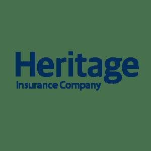 Insurance Partner Heritage