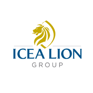 Insurance Partner ICEA Lion