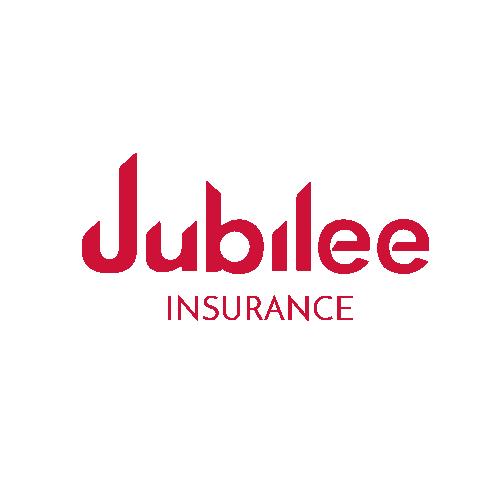 Insurance Partner Jubilee
