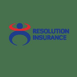 Insurance Partner Resolution