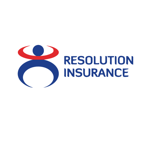 Insurance Partner Resolution