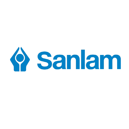 Insurance Partner Sanlam