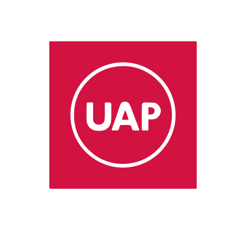 Insurance Partner UAP