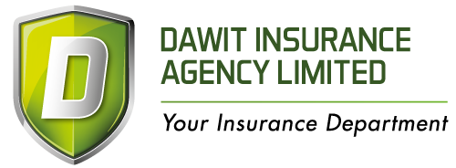 Dawit Insurance Agency LTD | Nairobi City, Kenya