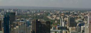 Header - Dawit Insurance Nairobi