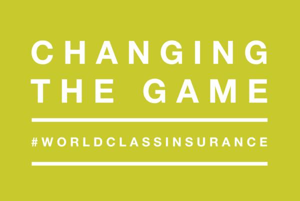 #worldclass insurance