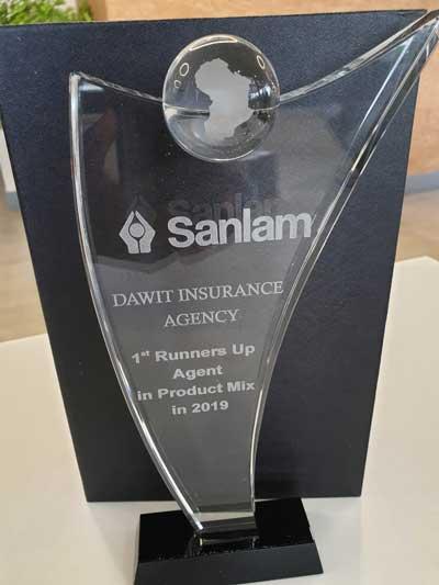 dawit-awards-by-sanlam-top-isurance-company-in-kenya