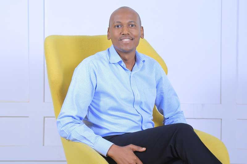 best-insurance-agency-in-kenya-business-insurance - Dawit ...